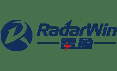 RadarWin