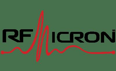 RFMicron, Inc