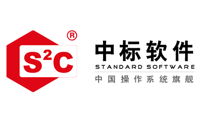 China Standard Software (Beijing) CO., LTD