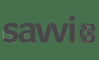 Savvi AU Pty Ltd