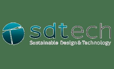 SD Tech