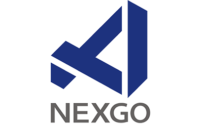 Nexgo (Shenzhen Xinguodu Technology)