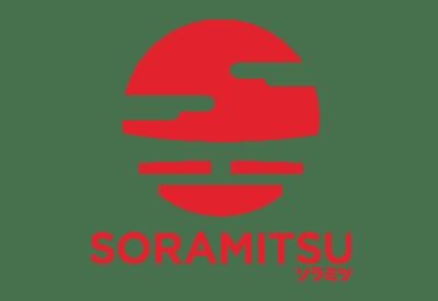 Soramitsu