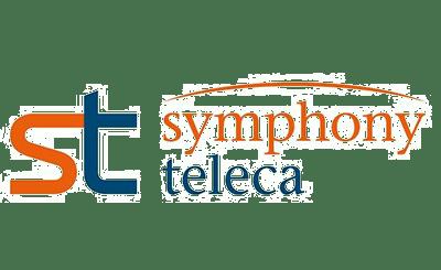 Symphony Teleca AB