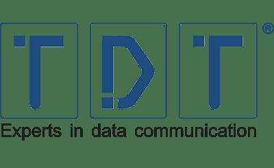 TDT GmbH