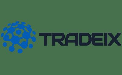 Tradeix Limited