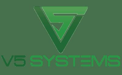 V5 Systems, Inc.