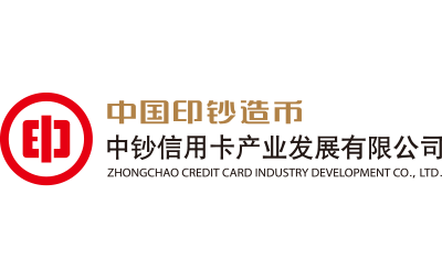 ZhongChao Credit Card Industry Development Co.