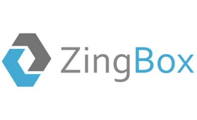 ZingBox, Inc.