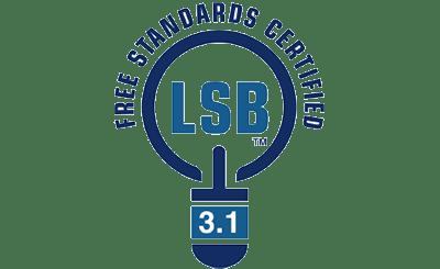 Linux Standard Base (LSB)