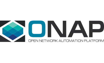 Open Network Automation Platform