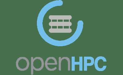 OpenHPC