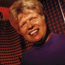 Janina Sajka