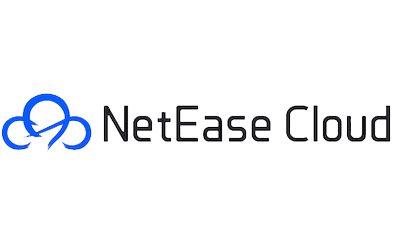 NetEase – Hangzhou Langhe Technology Co