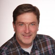 Thomas Gleixner