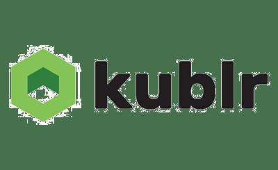 Kublr