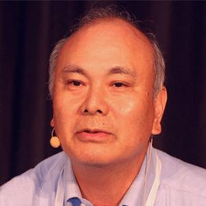 Hisao Munakata