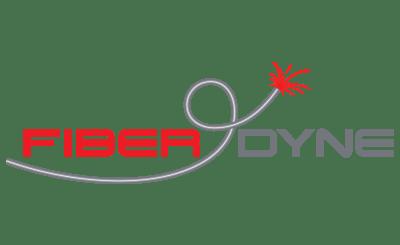 Fiberdyne Systems