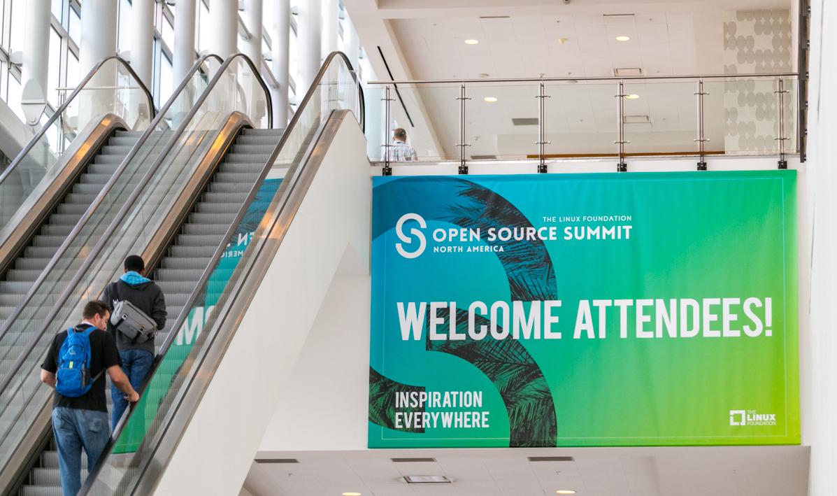 OS Summit 2107