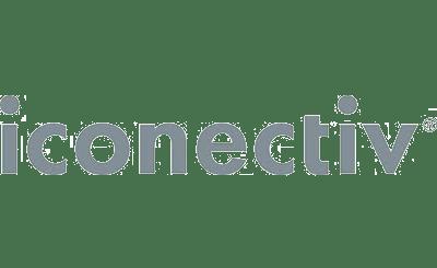 iconectiv