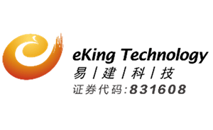 eking Technology Company