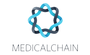 Medical Chain