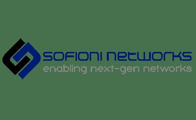 Sofioni Networks