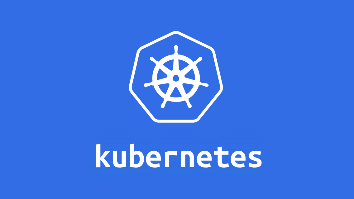 Background Post Kubernetes