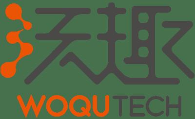 Woqutech
