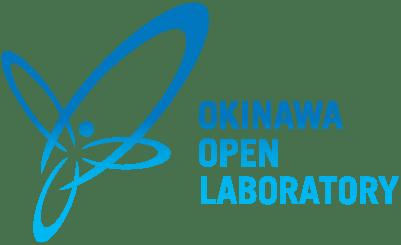 Okinawa Open Laboratory