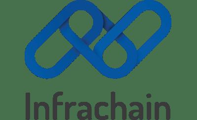 Infrachain