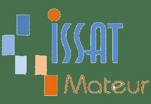ISSAT Mateur