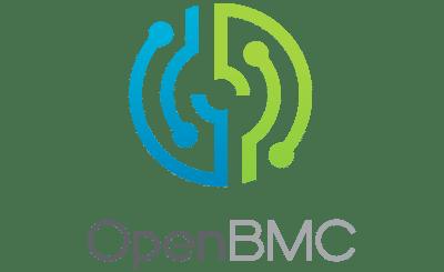 OpenBMC