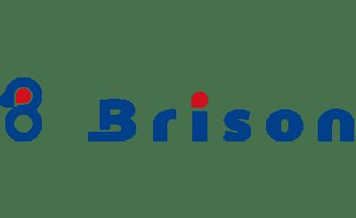 Brison