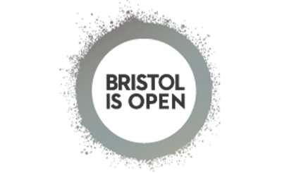Bristol is Open