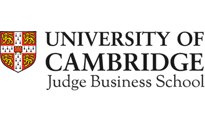 Cambridge Centre for Alternative Finance