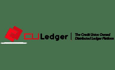 CULedger