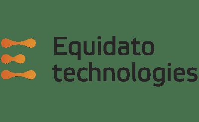 Equidato Technologies AG