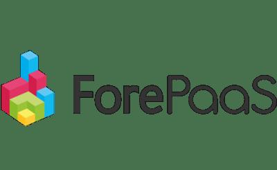 ForePaaS