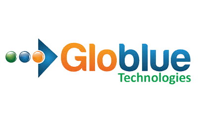 GloBlue Technologies
