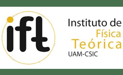 Instituto de Fisica Teorica UAM-CSIC