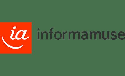 InformAmuse