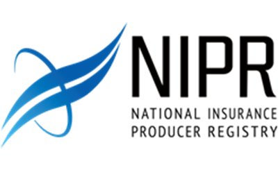 National Insurance Producer Registry (NIPR)