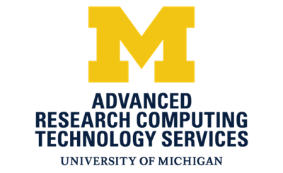 University of Michigan – ARC