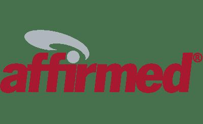 Affirmed Networks