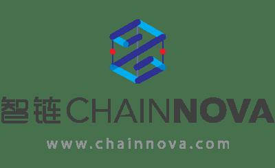 ChainNova