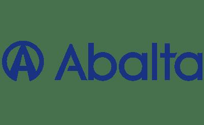 Abalta Technologies