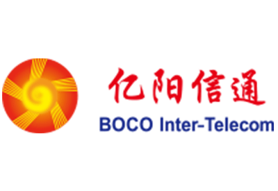 BOCO Inter-Telecom