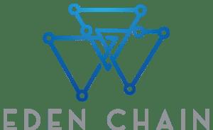 Eden Chain