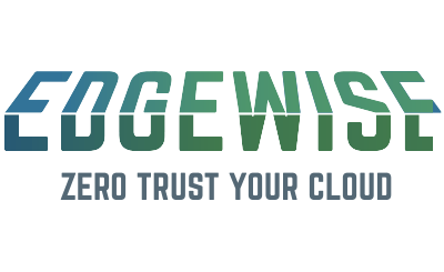 Edgewise Networks
